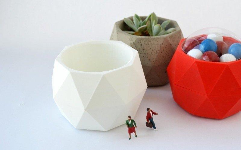 modelos 3D gratis para imprimir   Pinshape