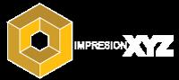 Impresion 3d xyz - Servicio de impresion 3d en la ciudad de mexico